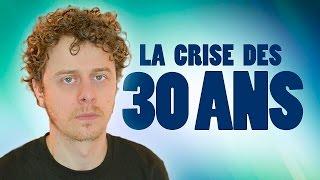 Download NORMAN - LA CRISE DES 30 ANS Video