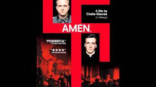 Download Amen - The Train I Video