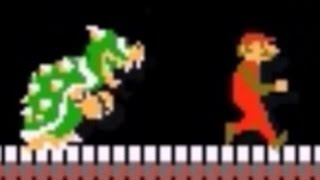 Download Super Mario Maker 3DS - Super Mario Challenge - World 3 & World 4 (All Medals) Video