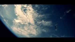 Download Space Exploration - CGI Science Film Video