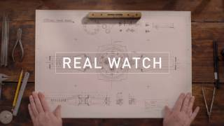 Download Watchmaster X Romanson for Samsung Gear S3 Video