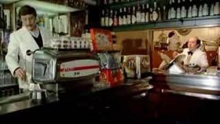Download Lino Banfi....Un caffè con Utopia..... Video