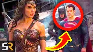 Download 10 Actors Who Didn't Take Full Advantage Of Their Superhero Role Video