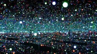 Download Interstellar: A Trip Hop Mix Video