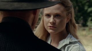 """Download """"New Narrative"""" - Episode 10 Preview: Westworld (HBO) Video"""