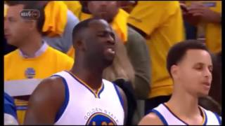 Download Draymond Green Dirtiest Plays Compilation [HD] Video