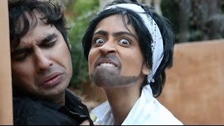 Download How My Parents Fell In Love (ft. Kunal Nayyar) Video