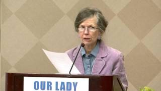 Download New Light on the Consecration of Russia with Suzanne Pearson Video