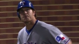 Download TEX@BAL: Hamilton goes 5-for-5 with four homers Video