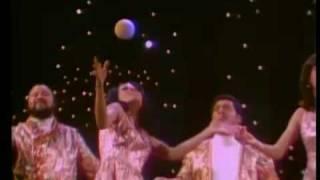 Download The 5th Dimension Age of Aquarius 1969 Video
