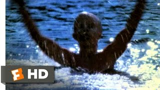 Download Friday the 13th (5/10) Movie CLIP - His Name Was Jason (1980) HD Video