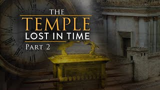 Download The Temple Lost in Time Part 2 with Ken Klein Video