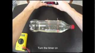 Download Keshe Plasma Generator ~ Here is The Future ~ Infinite Energy Video