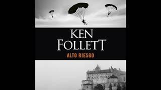 Download Alto riesgo - Ken Follett. AUDIOLIBRO Video
