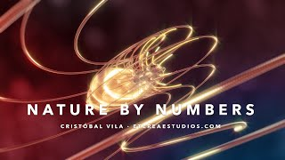 Download Nature by Numbers Video