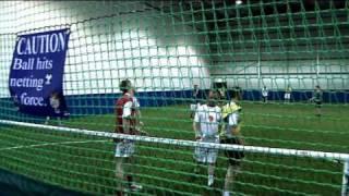 Download Delta Soccerdome Video