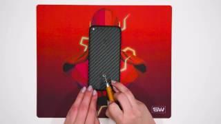 Download Slickwraps Google Pixel / Pixel XL Installation Video Video