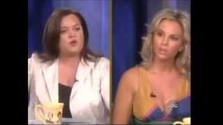Download Top 5 Most Confrontational Moments In Television Video