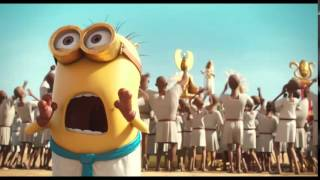 Download Minions Compilation - Short Video