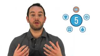 Download The Three Most Simple (and Effective) Tools for Business Analysis | Two Minute Tuesdays Video
