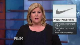 Download Nightly Business Report - February 1, 2018 Video