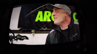 Download 2020 Arctic Cat Snow Lineup is here!!! New RIOT first look! Video