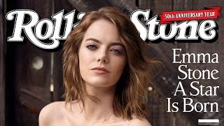 Download Emma Stone Says Directors Have Taken Away Her Jokes and Given Them to Her Male Co-Stars Video