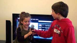 Download Violetta tienes todo Alvaro y Julieta Video