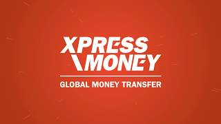 Download How To Send & Receive Money Instantly, Easily & Securely Video