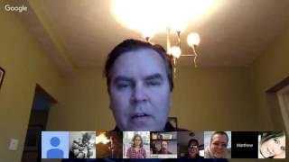 Download ″Martin Fowler″ Scrum and Pair Hookup (Hosts: Sam Joseph, Pat Bolger) Video
