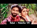 Download Nandhini || Arun Janaki || Rahul Ravi Malavika Whales VM Video
