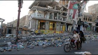 Download More than 10,000 have died in US-backed Saudi war on Yemen – UN Video