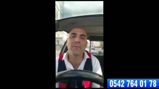 Download Emek Hırsızlığına Son Verin ! Servis Ücretine İtiraz Etmeyin ! Video