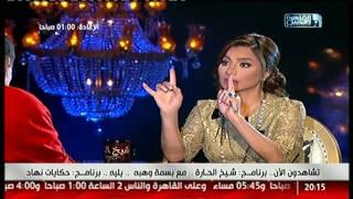 Download حلمى بكر: لو كنت نقيب الموسيقيين ده الفنان اللى هسحب منه ترخيص الغناء! Video
