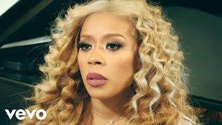 Download Keyshia Cole - You ft. Remy Ma & French Montana Video