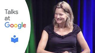 Download Jennifer Egan: ″A Visit from the Goon Squad″ | Talks at Google Video