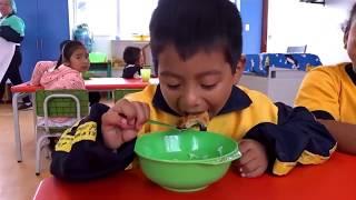 Download PORQUE FALTAN VACANTES EN COLEGIOS PÚBLICOS. Escuela Abierta 04/01/2020 Video
