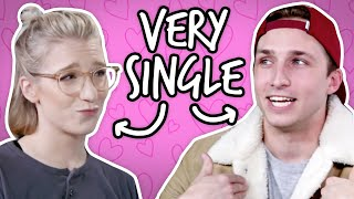 Download WHY WE'RE BAD AT DATING Video