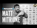 Download Matt Mitrione: Fedor Emelianenko 'Is Very Similar to a One Night Stand″ Video