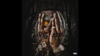 Download Fredo Bang - Dawg Gone Video