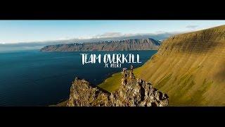 Download Jon Olsson - Team Overkill Application // JC Pieri Video