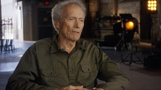 Download THE MULE - Clint Eastwood: The Legacy Continues Video