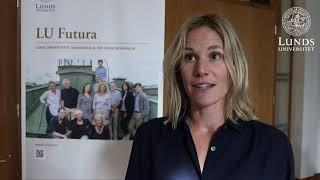 Download Caroline Hallins råd till skånska politiker Video