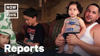 Download Through Our Eyes: Life in Puerto Rico After Hurricane Maria | NowThis Video