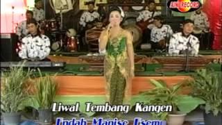 Download Campursari BALISA - Tembang Kangen Video