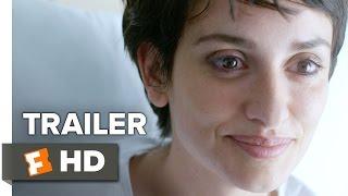 Download Ma ma Official Trailer #1 (2016) - Penélope Cruz Movie HD Video