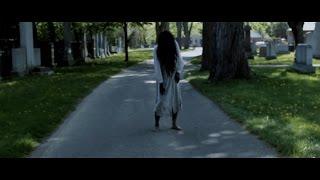 Download Mommy Misses You | Short horror film Video