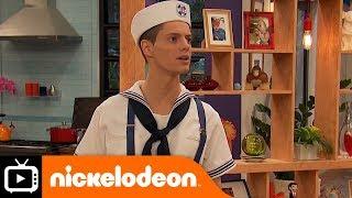 Download Henry Danger | Henry Sailor | Nickelodeon UK Video