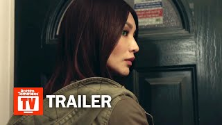 Download HUMANS S03E03 Preview | Rotten Tomatoes TV Video