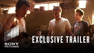 Download THIS IS THE END - Official Redband Trailer - In Theaters 6/12 Video